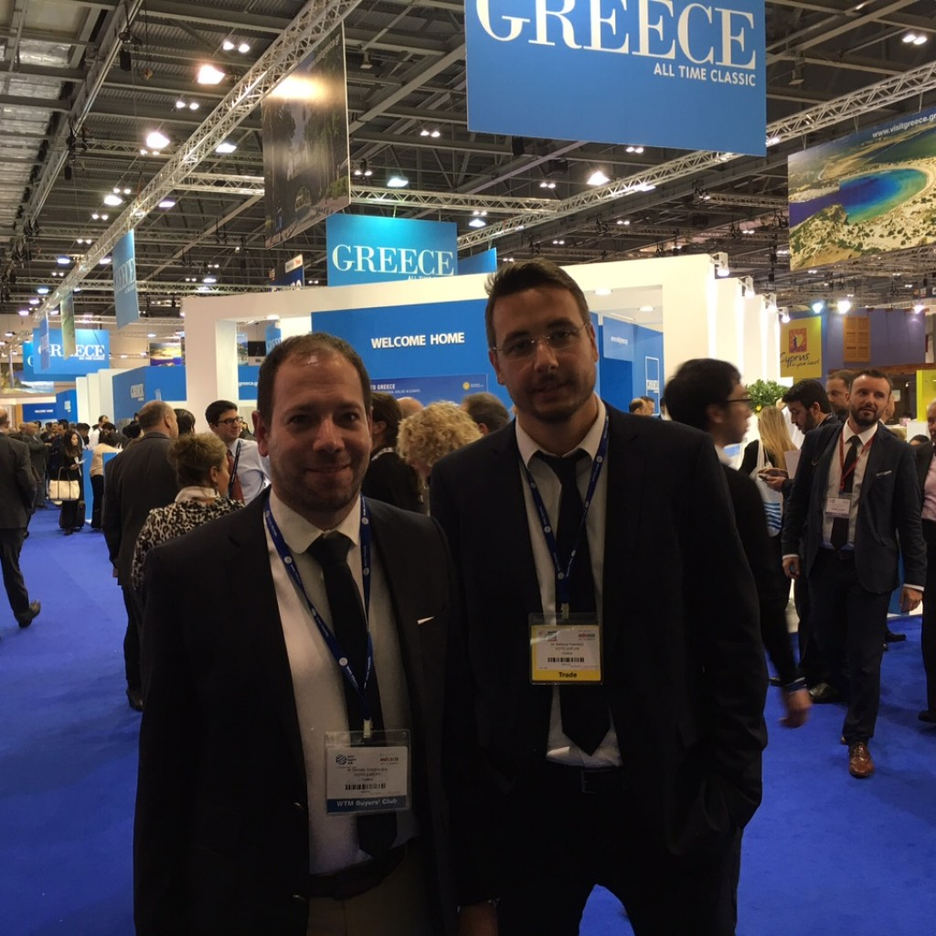 wtm2014-hotels2plan-2